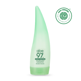 Aloe 97% Soothing Lotion Intensive Moisturizing